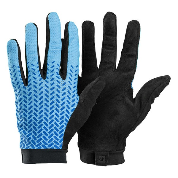 Evoke MTB Gloves