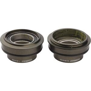Campagnolo Power-Torque Bottom Bracket Press-Fit Bb30 68X42