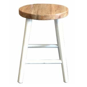 Mf tiffany stool 65cm bar stools for sale in yagoona for Outdoor furniture yagoona