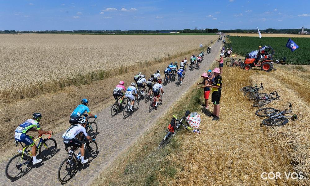 tour-de-france-2018-race-report-stage-nine-5-jpg