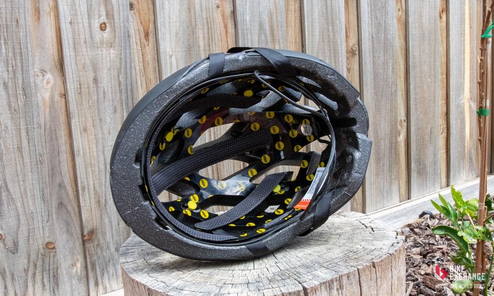 lazer-genesis-helmet-review-6-jpg