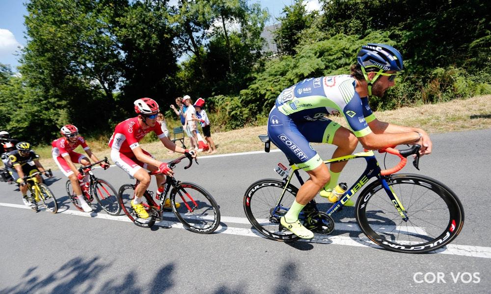 tour-de-france-2018-stage-4-race-report-6-jpg