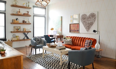How to Incorporate Vintage Decor into Your Home