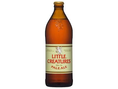 Little Creatures Pale Ale 568mL