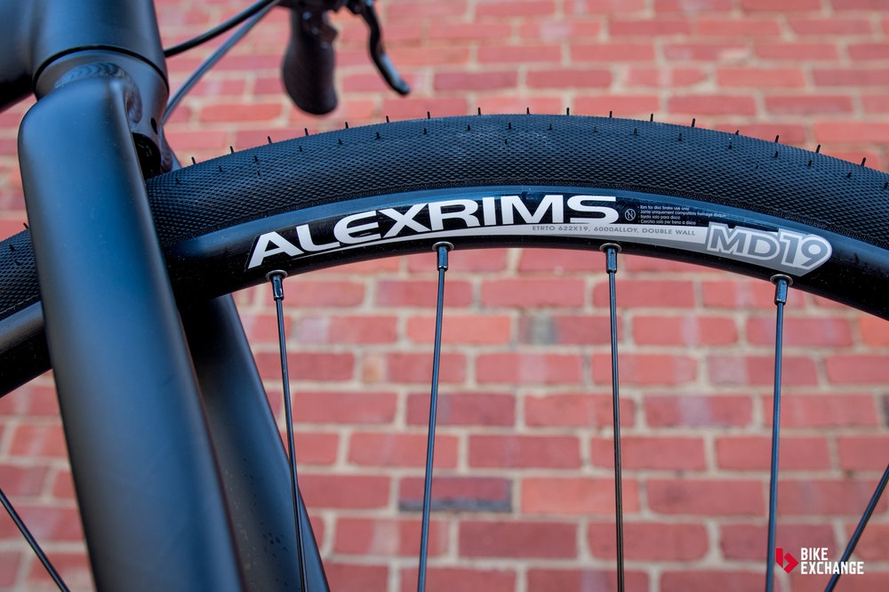 reid urban x 3 review alex rims