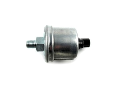 Motogadget Oil Pressure Sensor (M10x1)