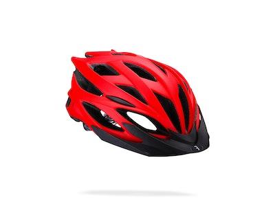 Moco Helmet