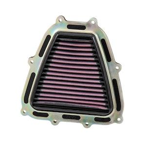 K&N Air Filter KYA-4514XD