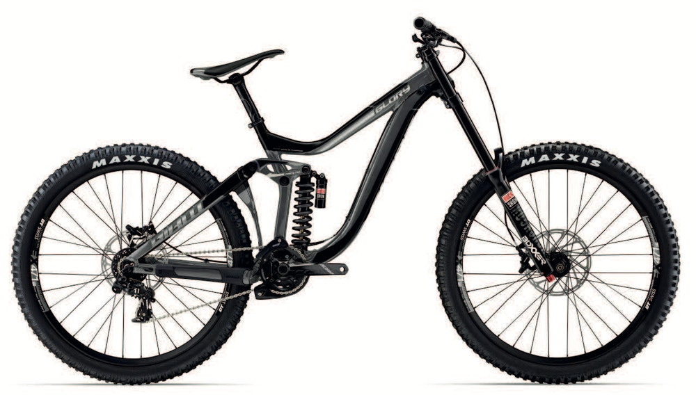 giant-mountainbike-range-preview-bikeexchange-glory-1-jpg