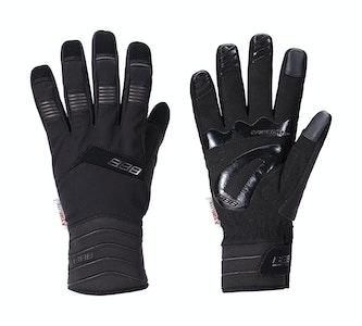 WaterShield Winter Gloves BWG-29