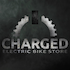 Charged Electric Bike Store
