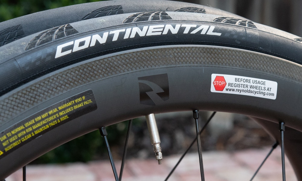 reynolds-ar41x-road-bike-wheel-review-8-jpg