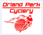 Orland Park Cyclery
