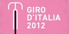 Giro d'Italia - Results and Overview