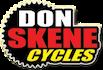 Don Skene Cycles