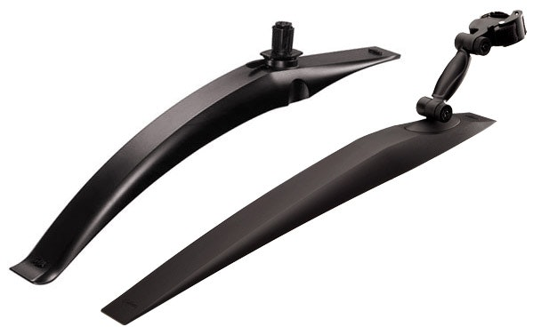 Bike Mudguards