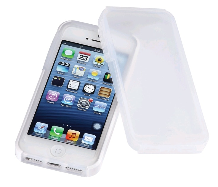 Patron Smart Phone Mount i4S, Mounts