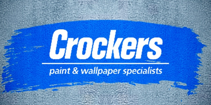 Crockers Paint & Wallpaper