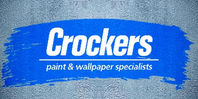 Crockers Paint & Wallpaper