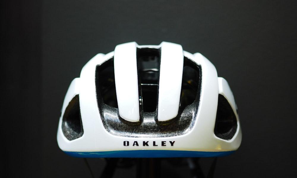 oakley-aro-helmets-ten-things-to-know-1-jpg