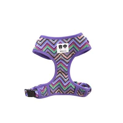 MONTi & Co Ziggy Dog Harness