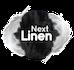 Next Linen