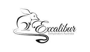 Excalibur Dehydrators