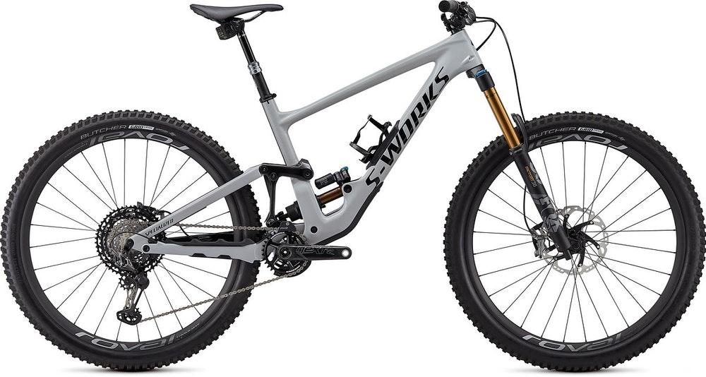specialized-s-works-enduro-29-2020-jpg