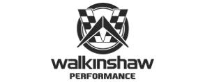 Walkinshaw Logo