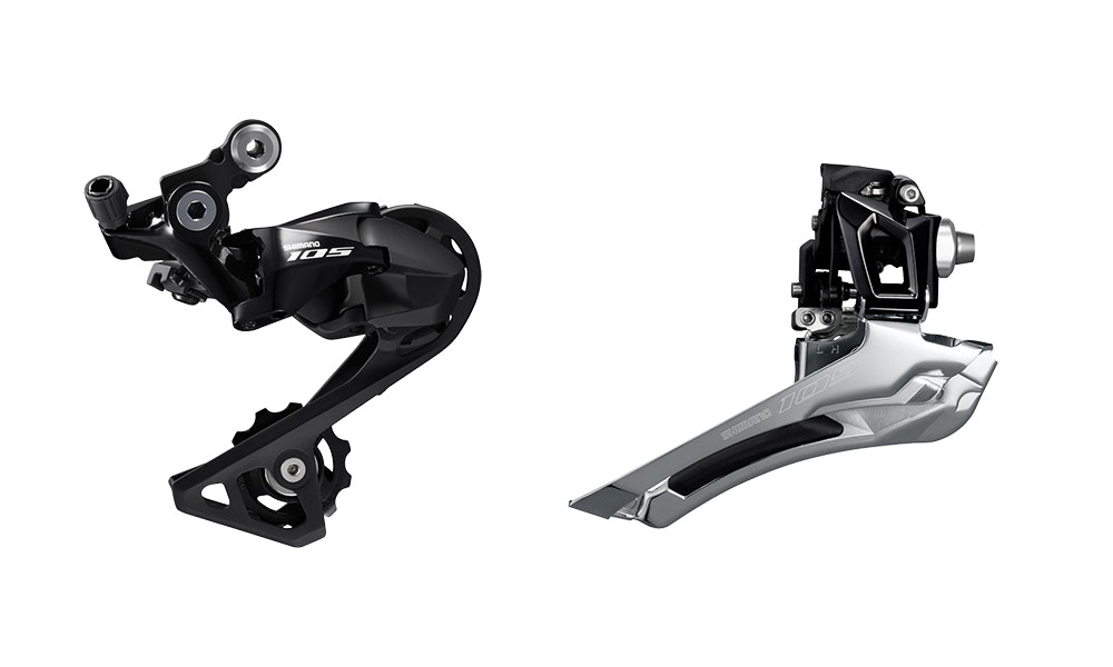 shimano-105-r7000-ten-things-to-know-derailleurs-jpg