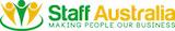 Staff Australia