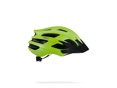 Aktiv Helmet