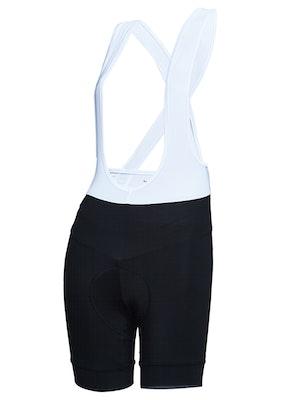 Login Cycle Club NAPLES Women Cycling Bib Shorts