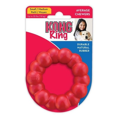 KONG Ring  Small/Medium