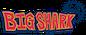 Big Shark Bicycle Company - Big Bend