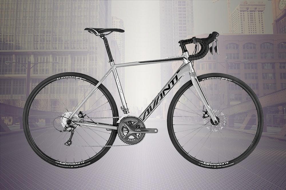 best-budget-road-bikes-2020-avanti-giro-ar1-jpg