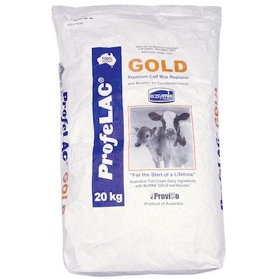 Profelac Gold Premium Calf Milk Replacer Powder 20kg