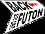 Back To The Futon