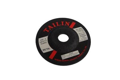 Grinding Wheel 115 x 6 x 22mm