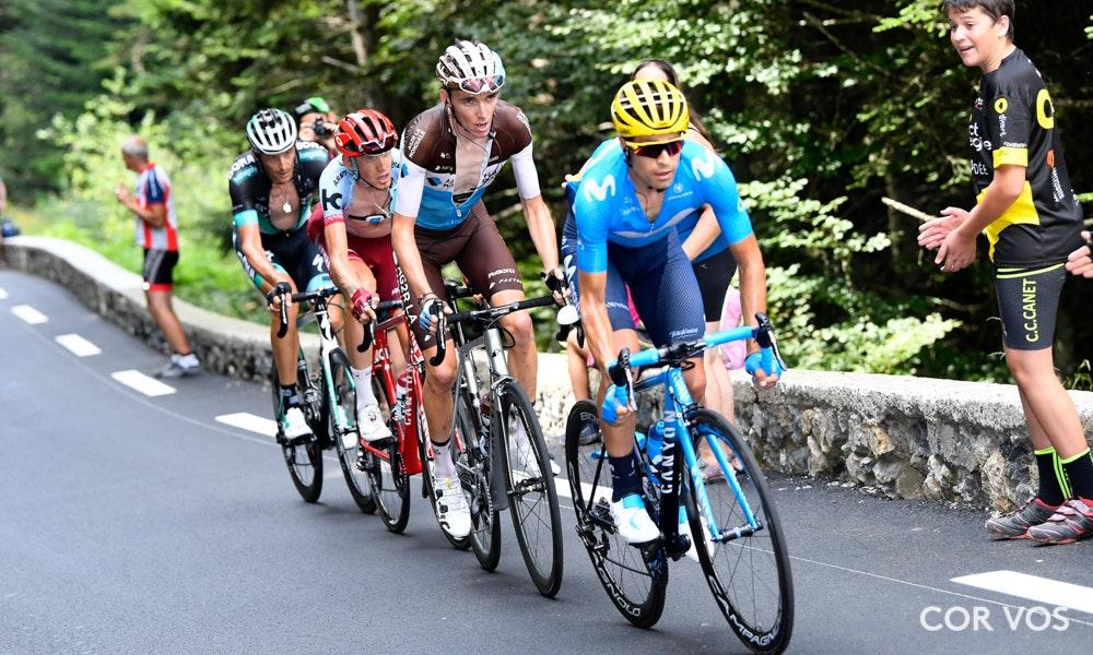 2018-tour-de-france-race-report-state-nineteen-7-jpg