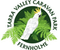 Tarra Valley Caravan Park