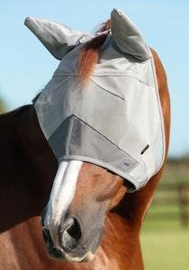 Premier Equine Buster Fly Mask + Ears