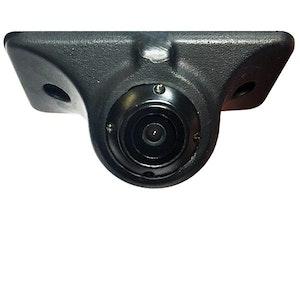 Echomaster Universal Blind Spot Camera