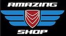 Amazing Shop