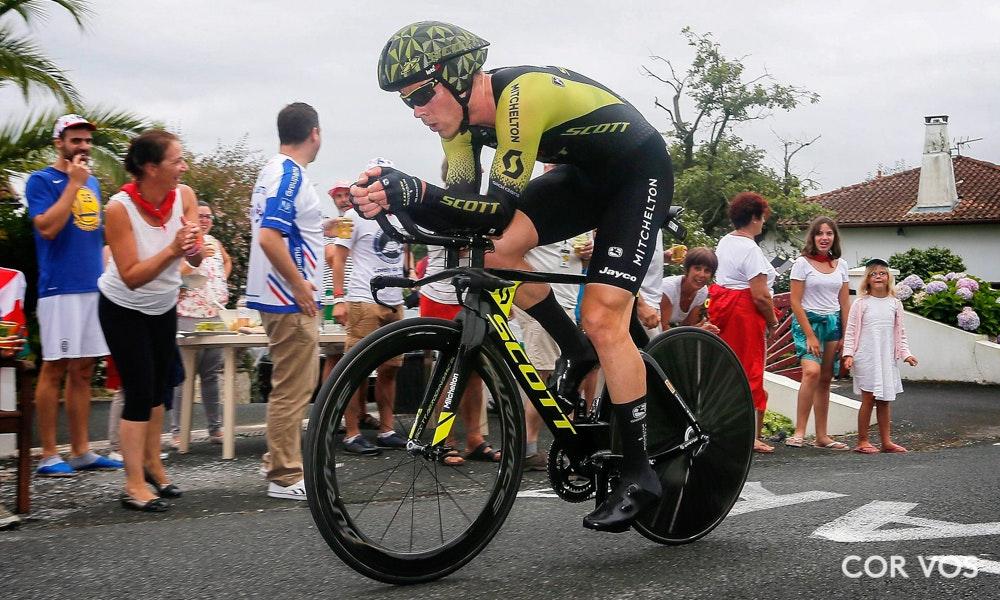 2018-tour-de-france-race-report-stage-twenty-1-jpg