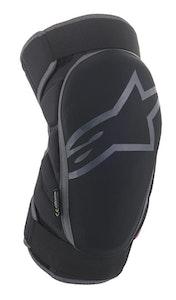 Alpinestars Vector Knee Protector