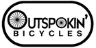 Out Spokin' Bicycles Inc