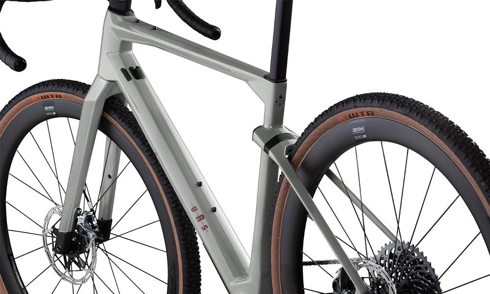 Best Gravel Bikes 2020.New 2020 Bmc Urs Gravel Bike Eight Things To Know