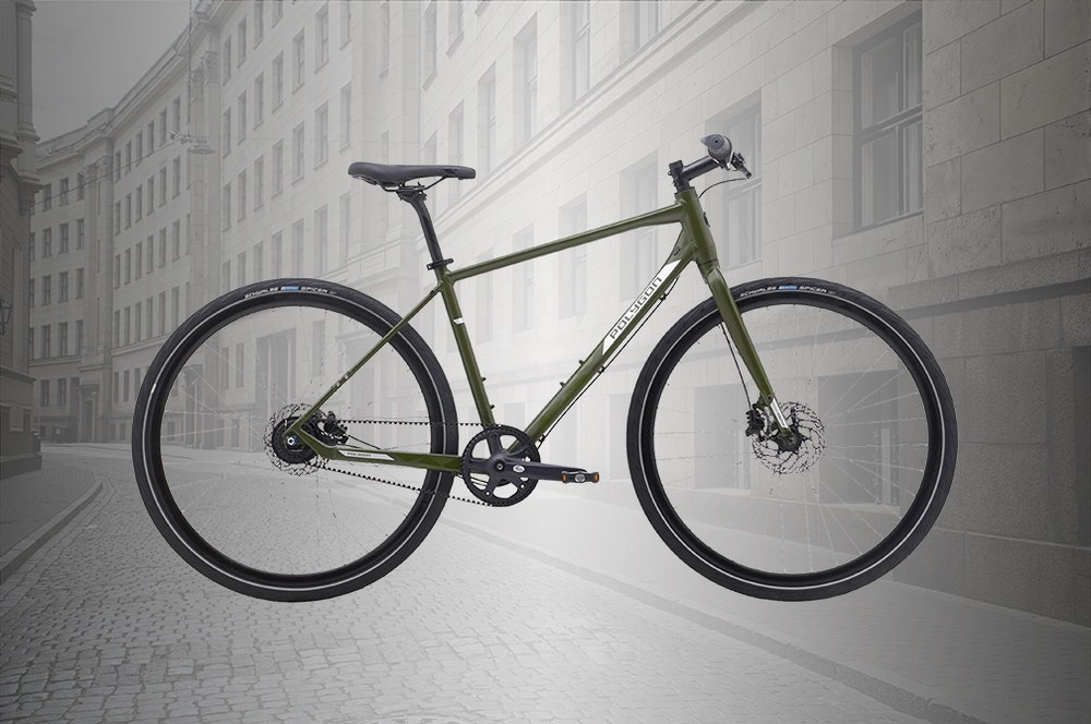 best-belt-drive-bikes-2019-polygon-path-i8-jpg