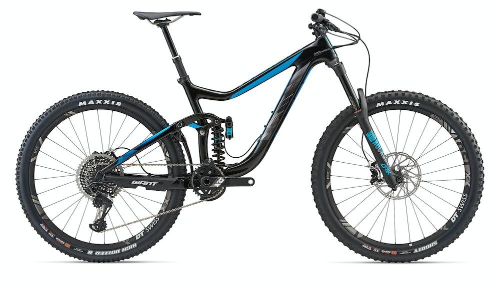 giant-mountainbike-range-preview-bikeexchange-reign-advanced-0-jpg
